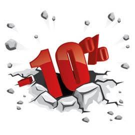 10-s-zarplaty[1]