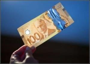 самые долговечные деньги