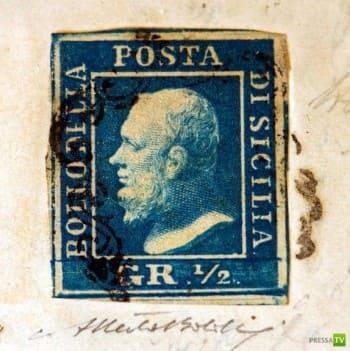 одна из самых дорогих марок
