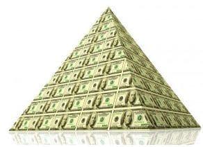 деньги за клики