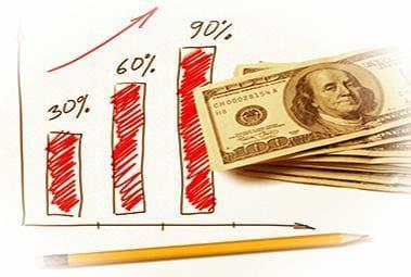 Картинки по запросу увеличение заработков