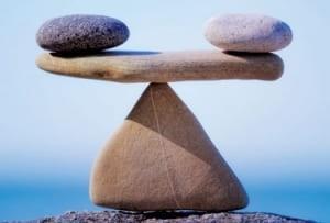 риски в интерете - как не потерять все