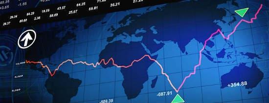 покупаем акции во время кризиса