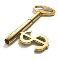 инвестиции в золото в кризис
