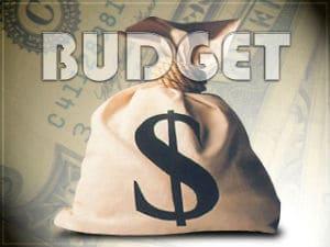 как увеличить семейный бюджет