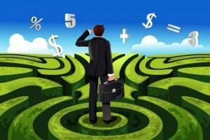 что выгодно облигации или депозиты
