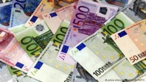 вкладываем в валюту в кризисное время