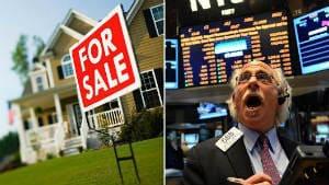 что выгоднее акции или квартира