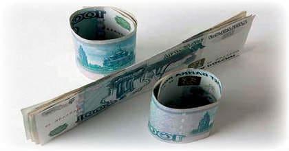 банковские вклады плюсы и минусы