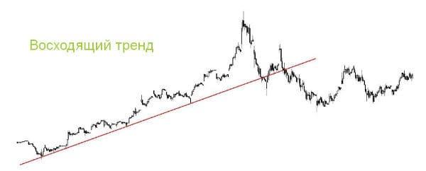 byichiy-trend