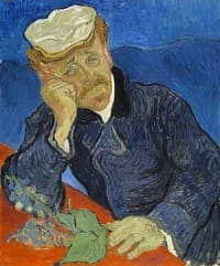 300px-Vincent_van_Gogh_-_Dr_Paul_Gachet_-_Google_Art_Project[1]