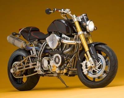Ecosse-Moto-Works-Titanium-Series-RR[1]