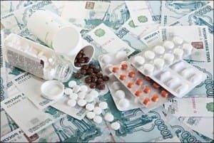как экономить на лекарствах