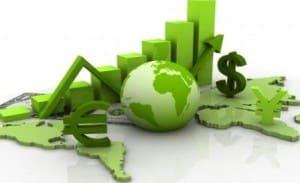 Как выбрать ПАММ счет - инвестиции