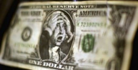 USD — 10 занимательных фактов о долларах США