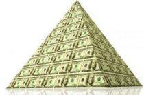 Деньги за клики — легко и быстро!