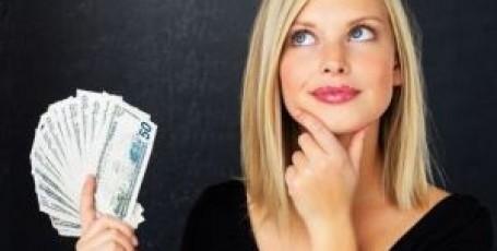 Как научиться экономить деньги?