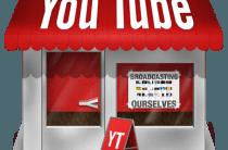 Деньги за развлечение — SSMOK YouTube