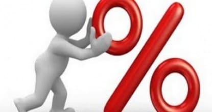 Как быстро и просто найти самые высокие ставки по вкладам в банках