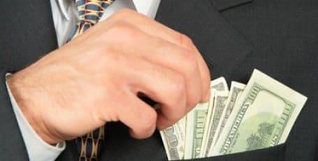Как создать свой капитал