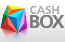 CashBOX — ваш ящик с деньгами