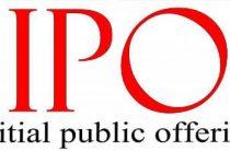 IPO — что это, примеры успешных и провальных размещений акций