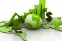 Как выбрать ПАММ счета для консервативного инвестирования
