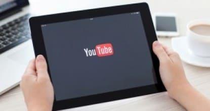 Как зарабатывать деньги на просмотрах в YouTube