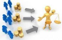 Инвестирование в ПАММ счета — что это? Сколько можно заработать?