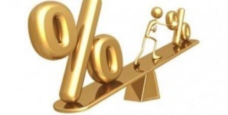 Вся правда о ПАММ счетах или почему быть управляющим выгодно
