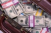 Стратегии инвестирования в ПАММ счета или выжми максимум прибыли из PAMM