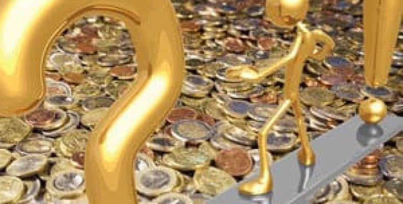 PR1 — источник пассивного дохода.