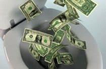 Как не потерять деньги
