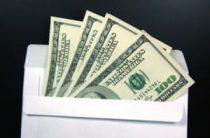 Правило 4 конвертов — как тратить деньги правильно