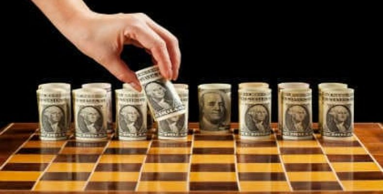 Самые выгодные вложения капитала в России