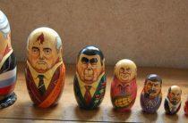 Какая зарплата была у Сталина, Брежнева и других вождей СССР