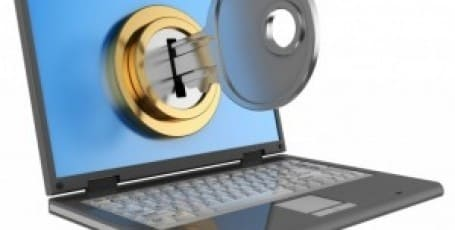 Заработок в интернете: развод или реальность?