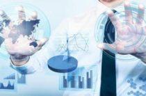 Простой способ повышения прибыли при торговле акциями