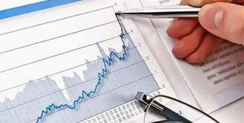 Коэффициент цена / прибыль на акцию (P/E)