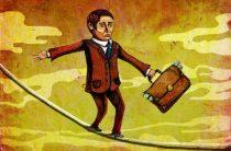 Разница между акциями и облигациями — высокий доход или стабильность