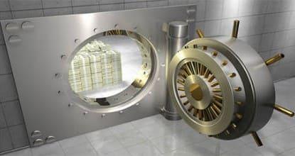 Виды вкладов в банках