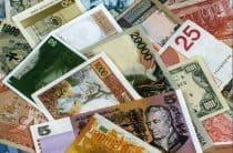 Интересные факты о деньгах часть 3. Кому и за что Германия должна 200 млрд, наркоманские деньги, выиграть в лотерею
