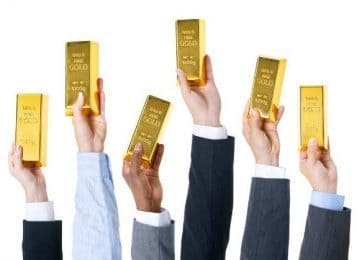 Стоит ли покупать золото — документальный фильм
