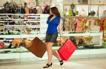 Как тратить деньги правильно — 5 реальных совета