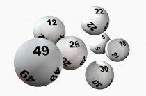 Как увеличить шансы на победу в лотерее — 5 секретов опытных игроков