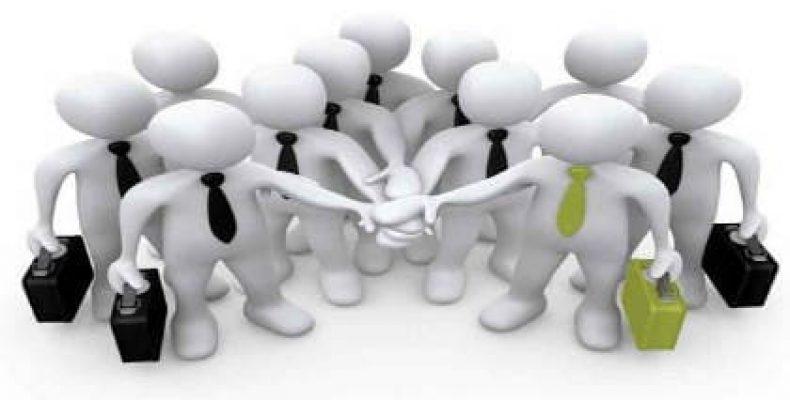 Как и сколько можно заработать на партнерских программах