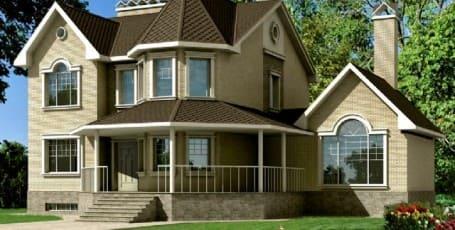 Как купить квартиру за 20% от ее стоимости.