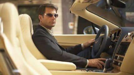 10 секретов миллионеров которые должен знать каждый