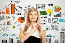 Активный и пассивный инвестор — что выбрать
