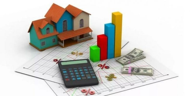 Как накопить на первоначальный взнос по ипотеке на квартиру